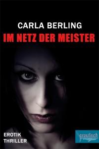 Carla_Berling_Netz_Meister