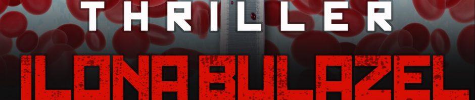 Fragen an die Schriftstellerin Ilona Bulazel