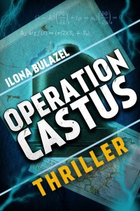 Ilona_Bulazel_OperationCastus