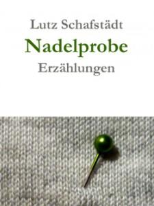 Lutz_Schafstädt_nadelprobe
