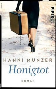 Hanni_Muenzer_Honigtot_Piper