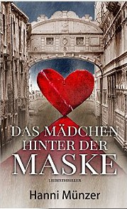Hanni_Muenzer_Maedchen_Maske