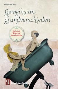 RZ_Männer_Frauenbuch_Umschlag_v2.indd