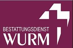 Bestattungsdienst_Wurm_Markdorf_Friedrichshafen