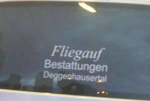 Boschers-Blog-Bestattungen-Fliegauf-DeggenhauserTal