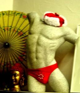 Boschers-Blog_Advent_Advet_Weihnachtsgeschichten1