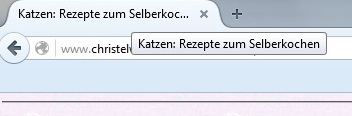 Boschers-Blog_Rezepte_Katze-selberkochen-fund