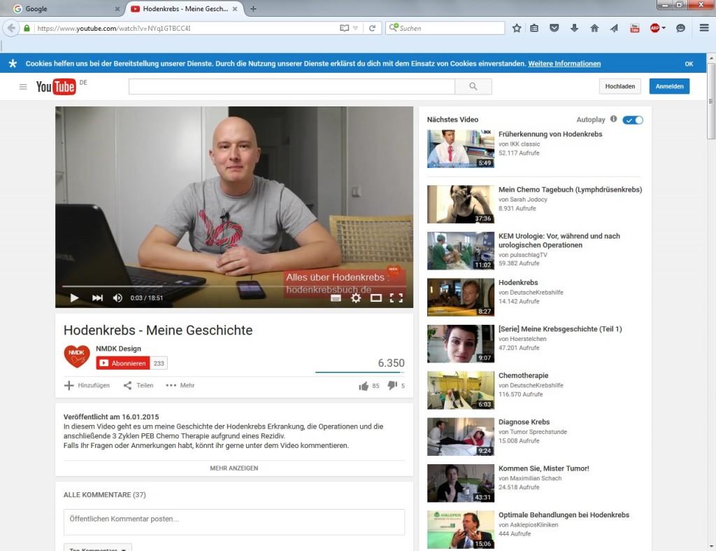 Garnier_Werbung_beiHodenkrebs_Video1