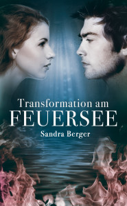 Transformation-am-Feuersee-ebook-185x300