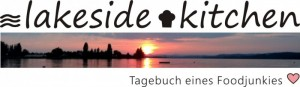 logo_laksidekitchen-blog