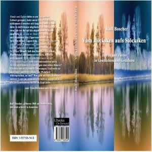 Cover_Hoecksken