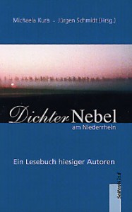 cover_dichter_nebel