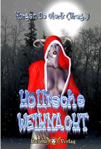 hollische_weihnacht